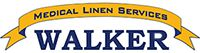 Walker Medical Linen HLAC Certified